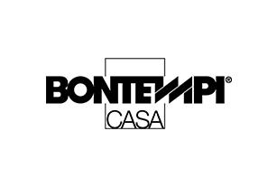 Risultato immagini per bontempi logo